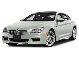 2015 #BMW #650i #Gran #Coupe. Stock Number: 15249