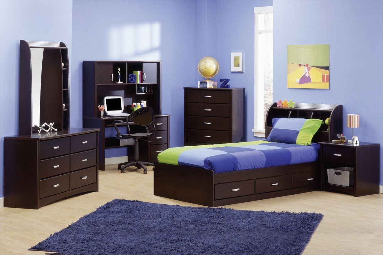 Kids bedroom furniture sets cheap bedroom interior design ideas
