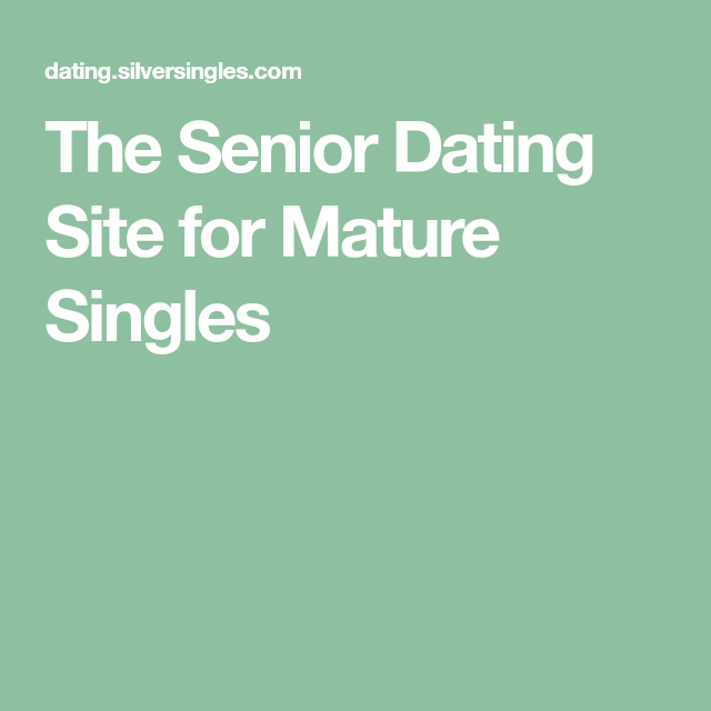 free real dating websites