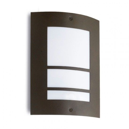 Visit us httpaomlighting leds c4 outdoor e27 wall light 05 visit us httpaomlighting leds c4 outdoor e27 wall aloadofball Image collections
