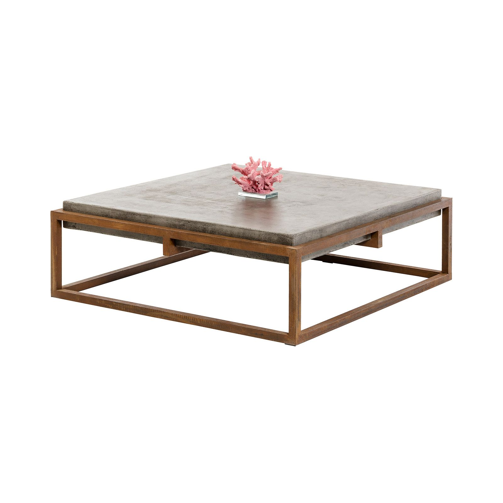 Dot and Bo mid century Rockford Coffee Table, $508