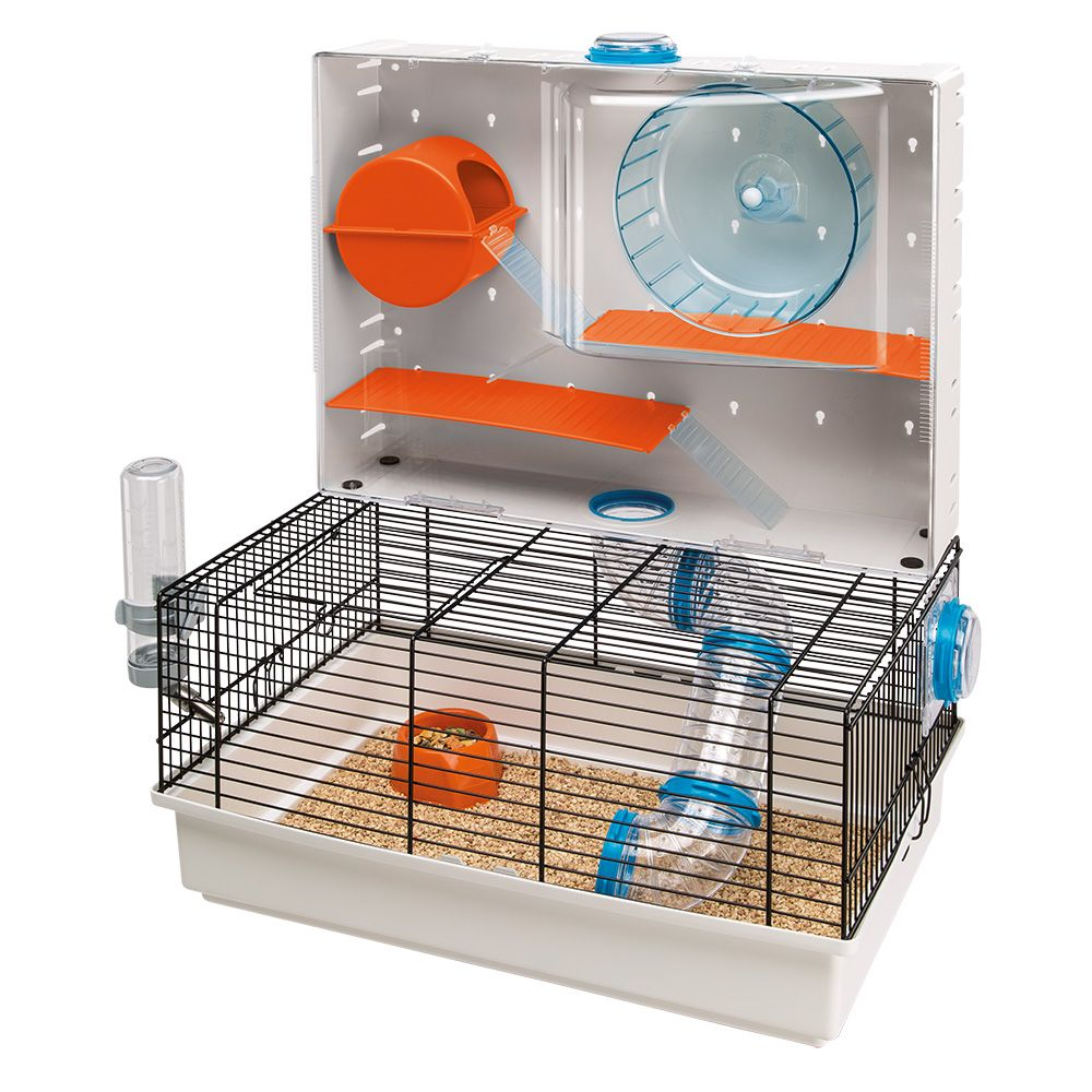 Olimpia Hamster Products Small Pet Dwarf Hamster Cages Hamster Cages Hamster Toys