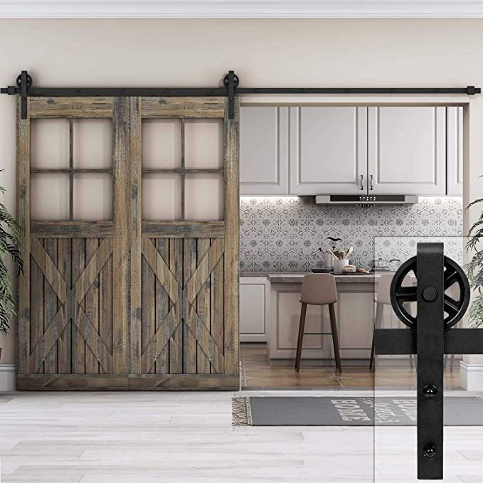 Astonishing Lovely Picket Sliding Doorways Within The Living Room Https Hometoz Com Lovely Picket Sliding Doors Interior Doors Interior Hanging Barn Doors