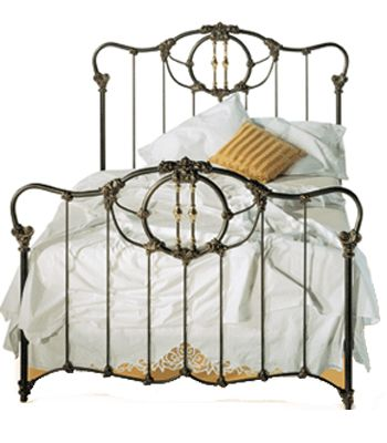 brass beds of victoria iron bed oh my goodness i