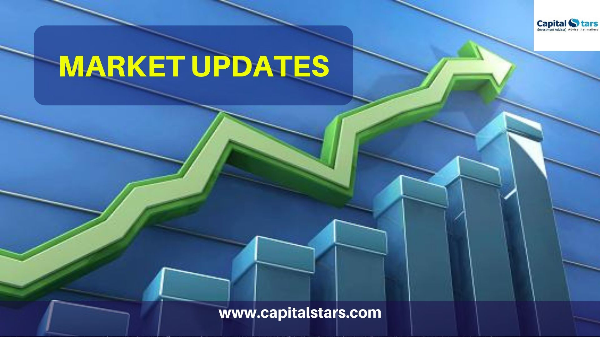 teeka tiwari genesis technology stock price
