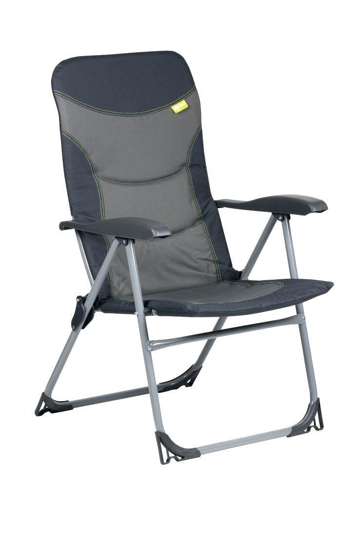 Liegestuhl Camping.Camping Liegestuhl Camping Lounge Chair Holen Sie Sich