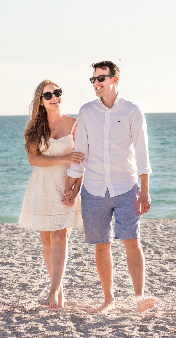 Romantic weekend getaways florida