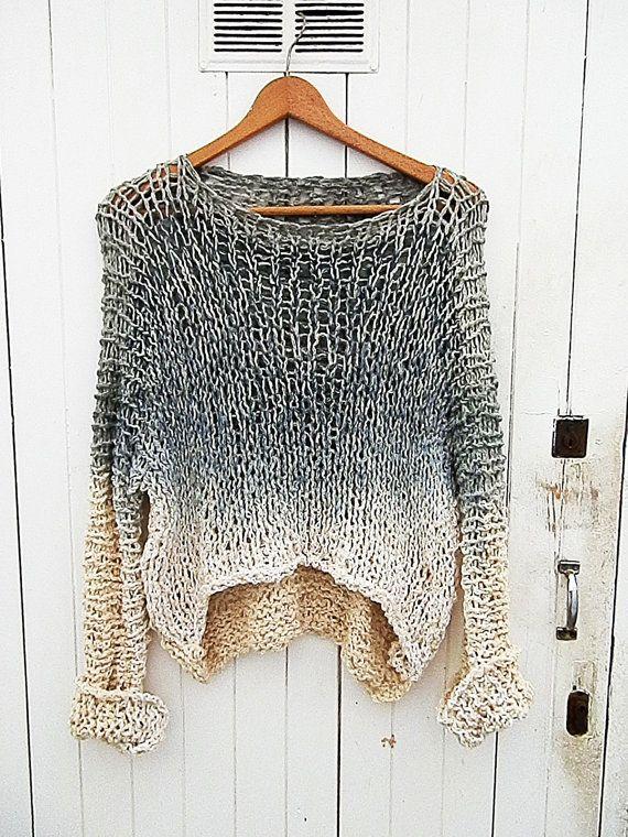 Jersey unico por armarioenruinas en Etsy | patrones | Pinterest ...