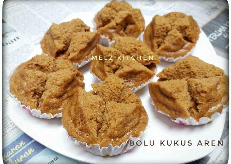 Pin Di Bread Cake Cookies