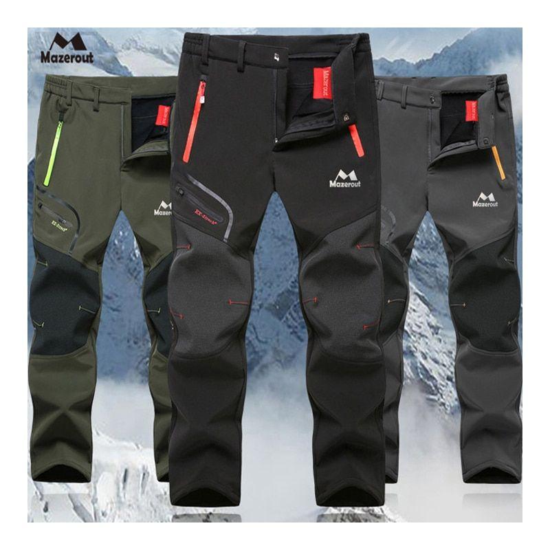 Hiking Pants Men For Fishing Camping Hiking Outdoor Pants Hiking Jacket Best Hiking Pants Waterproof Hiking Pants