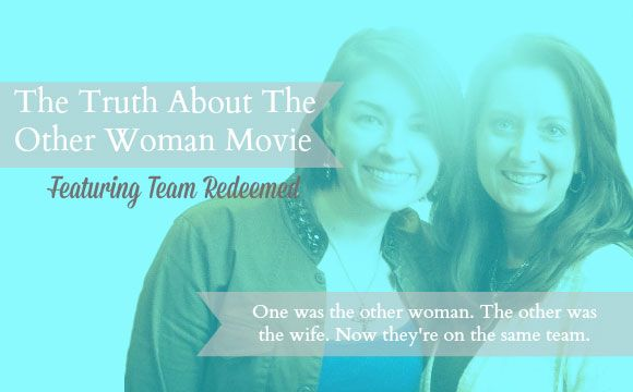 Download A Woman Redeemed Full-Movie Free