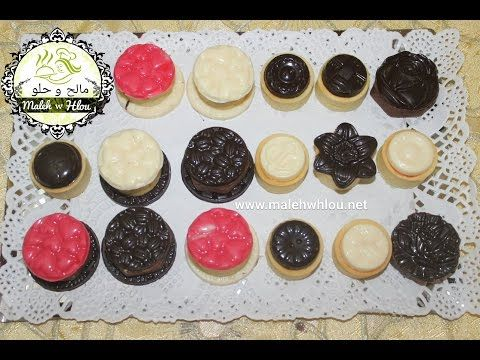 Youtube Desserts Food Pudding