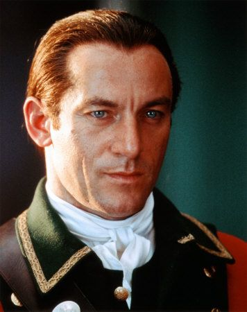 jason isaacs lucius malfoyjason isaacs tom felton, jason isaacs young, jason isaacs gif, jason isaacs height, jason isaacs vk, jason isaacs captain hook, jason isaacs 2016, jason isaacs dig, jason isaacs family, jason isaacs stalin, jason isaacs lucius malfoy, jason isaacs star trek, jason isaacs twitter, jason isaacs imdb, jason isaacs photoshoot, jason isaacs audiobook, jason isaacs in harry potter, jason isaacs wiki, jason isaacs football, jason isaacs daughters