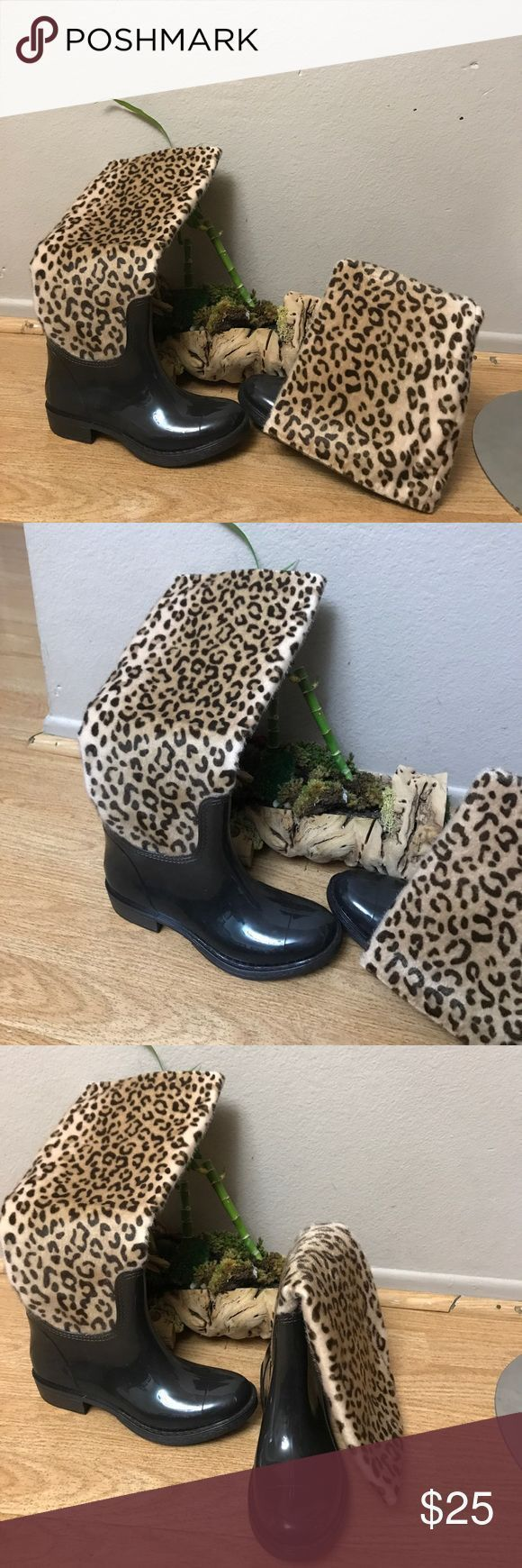 #Boots #leopard #ordinary #Print #Rain #Rainy Day Outfit ausgehen -  #Boots #leopard #ordinary #Print #Rain #Rainy Day Outfit ausgehen   - #ausgehen #boots #Day #FallOutfitscountry #FallOutfitsforkids #FallOutfitsforteenagers #FallOutfitsindie #FallOutfitsplaid #FallOutfitsrainyday #FallOutfitsscarf #FallOutfitsshorts #FallOutfitsvest #FallOutfitswithscarves #leopard #nycFallOutfits #ordinary #Outfit #Print #rain #Rainy #rainydayoutfit #Boots #leopard #ordinary #Print #Rain #Rainy Day Outfit aus #rainydayoutfitforschool