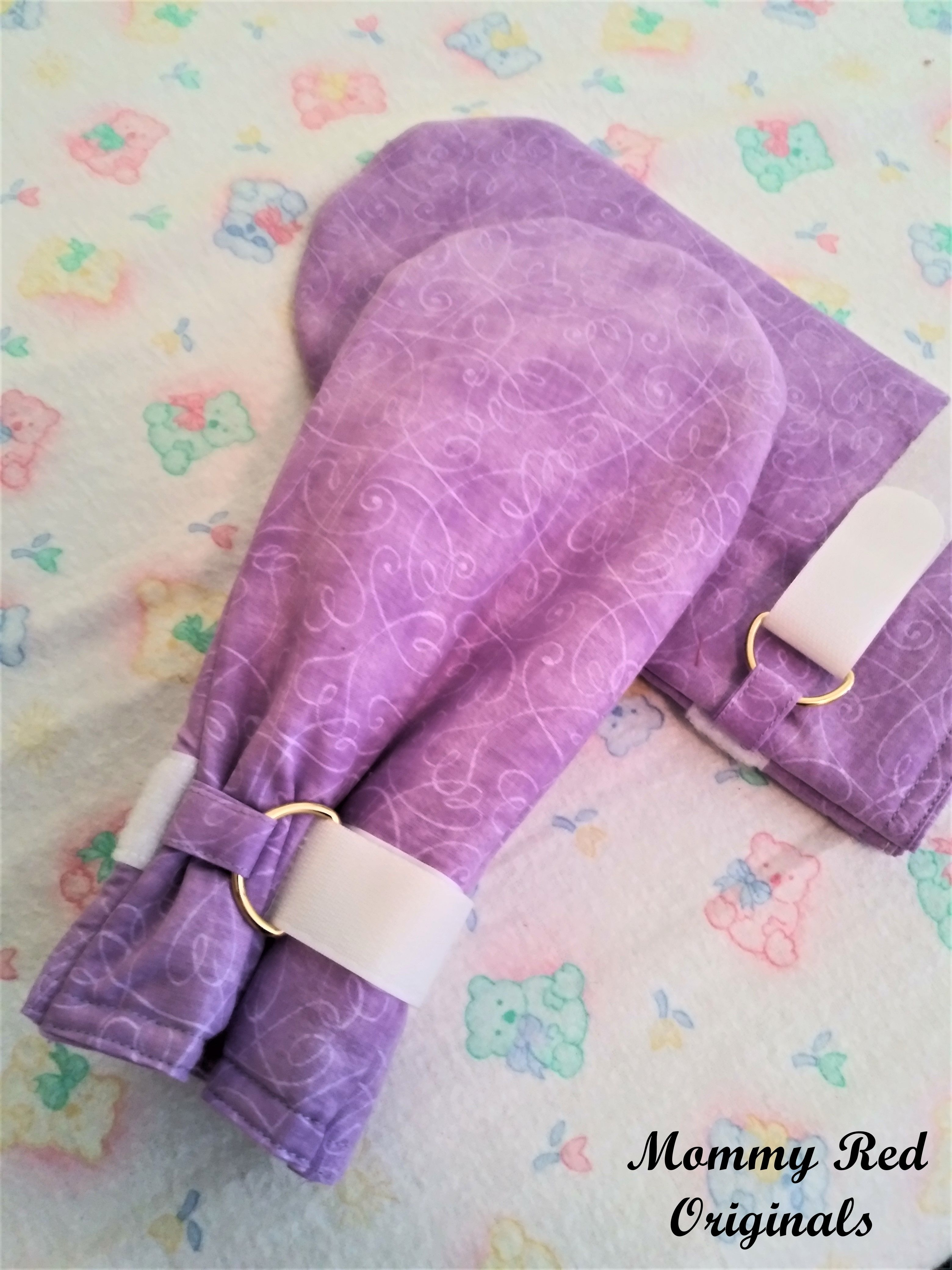 Pin on Abdl Adult Baby items handmade