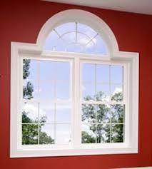 Image Result For Atrium Windows Window Vinyl Windows Atrium Windows