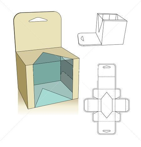 Posts About Box Templates Written By Packagingbox