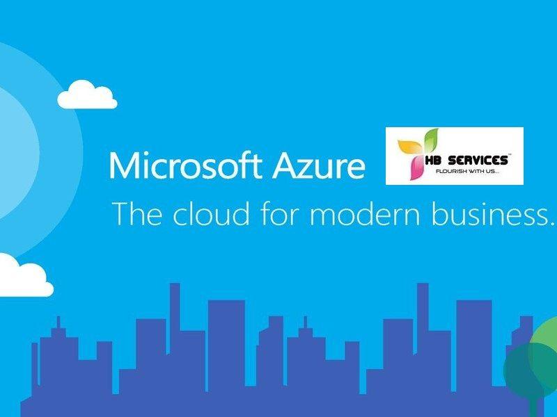Azure Training Institute Near Adyar Corporate Training Business Challenge Cloud Services