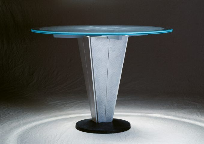 Pedestal Dining Table Glass Dining Table Pedestal Dining Table