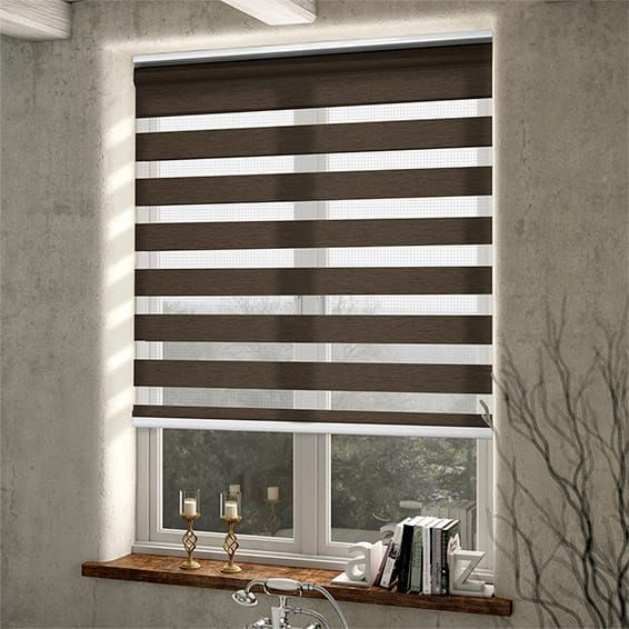 Curtain Blinds Accessories Flisol Home