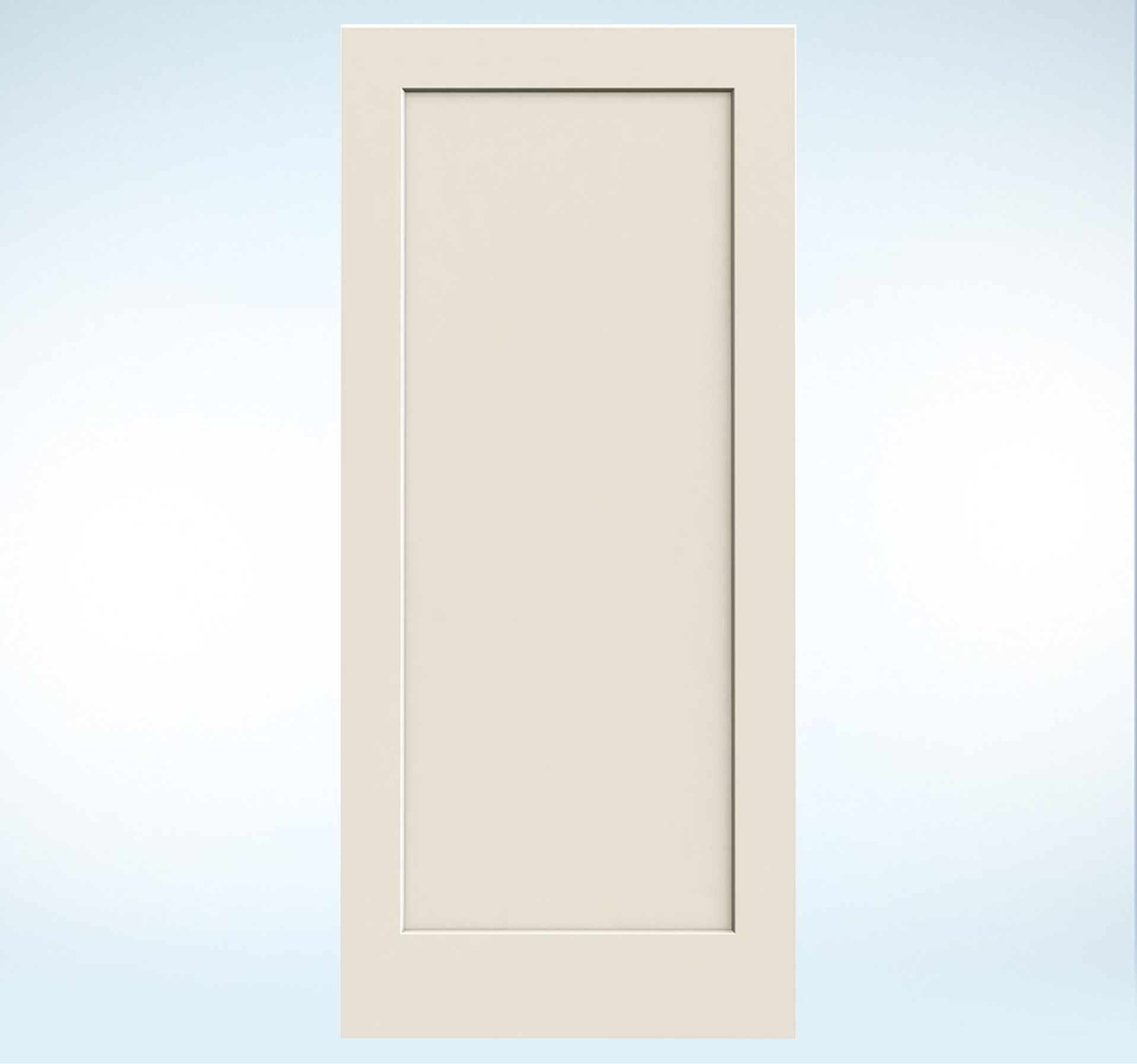 Molded wood composite all panel interior door also in  pine white slab   nnnac at rh pinterest