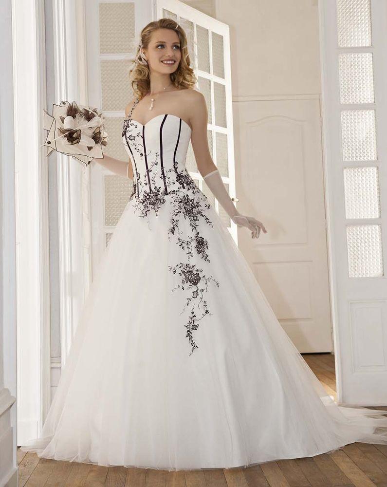 more photos 57353 4ba47 Offerte di lavoro negozi abiti da sposa – Vestiti da cerimonia