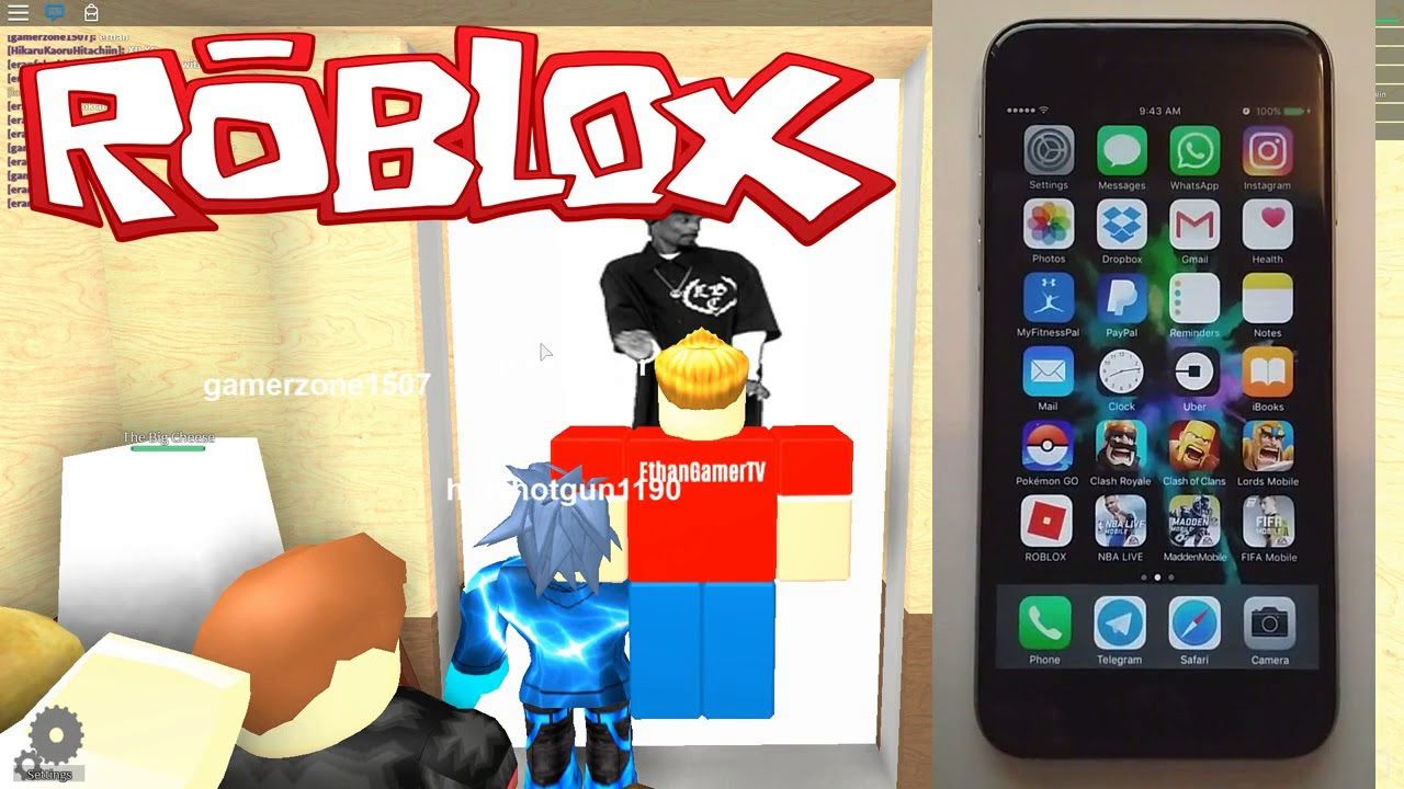 Cool ROBLOX Trading To Dream Hats REVIEWING 170 TRADES 15