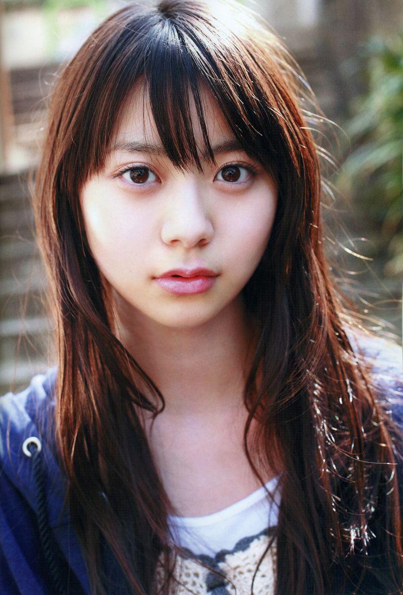 Rio Yamashita Rio Yamashita Yamashita Rio japanese actress