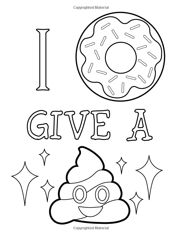 400 Top Cute Coloring Pages Quotes , Free HD Download