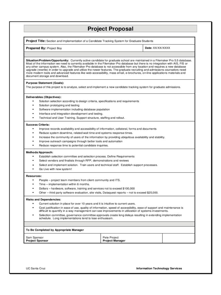 Download this software development proposal template which runs on google docs, ms word, and pages to highlight your project goals and more. Software Development Plan Example Pdf