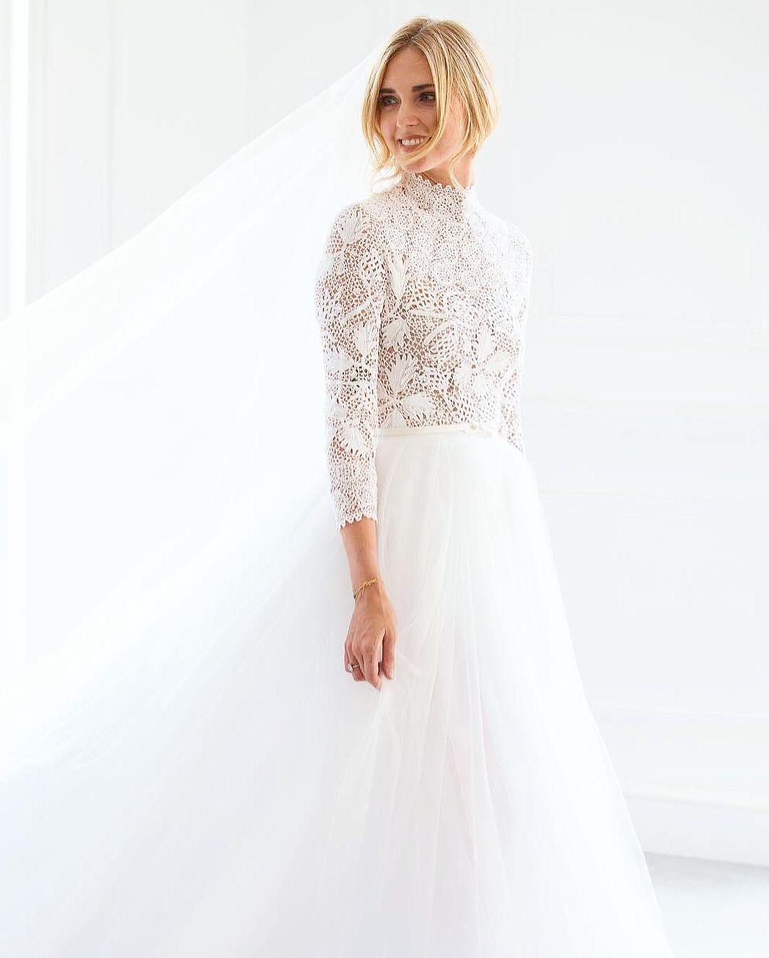 Dior wedding dresses  Apple iPhone  GB