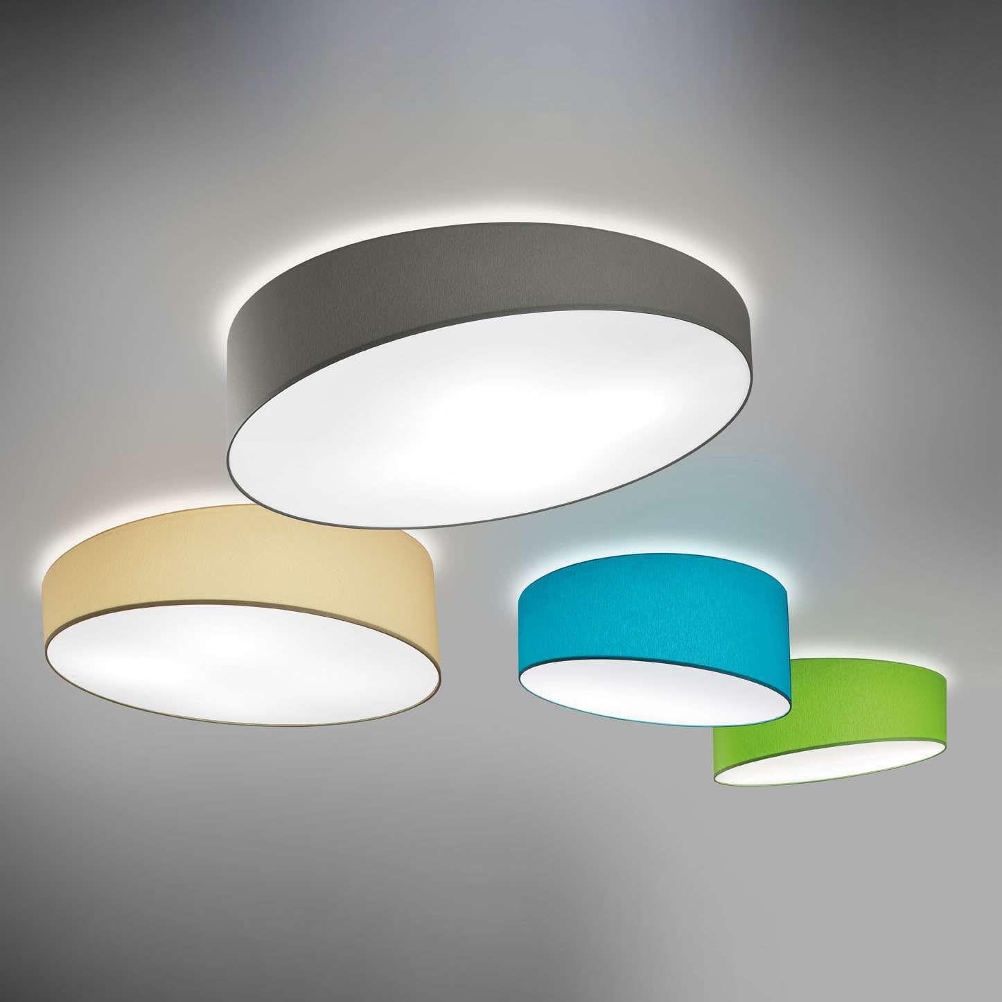 modern lighting concepts. Pank PL Ceiling Light. Lighting ConceptsModern Modern Concepts H