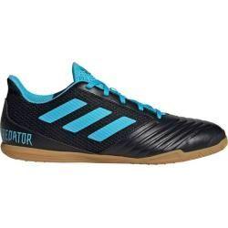 Indoor soccer shoes for menindoor
