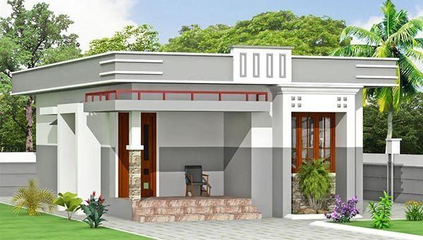 beautiful small house designs indian style ideas awesome architechture design plans bedroom also rh pinterest