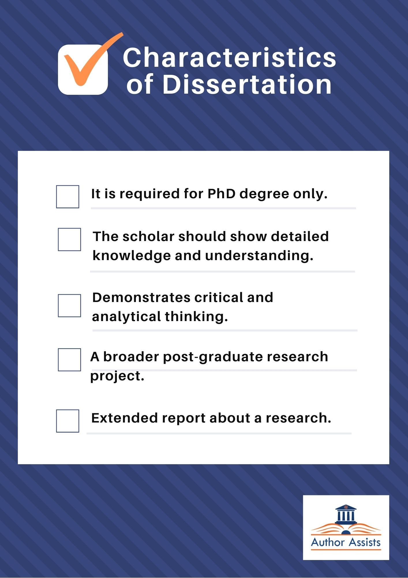 Characteristic Of Dissertation Thesi Research Projects Difference Between Project And