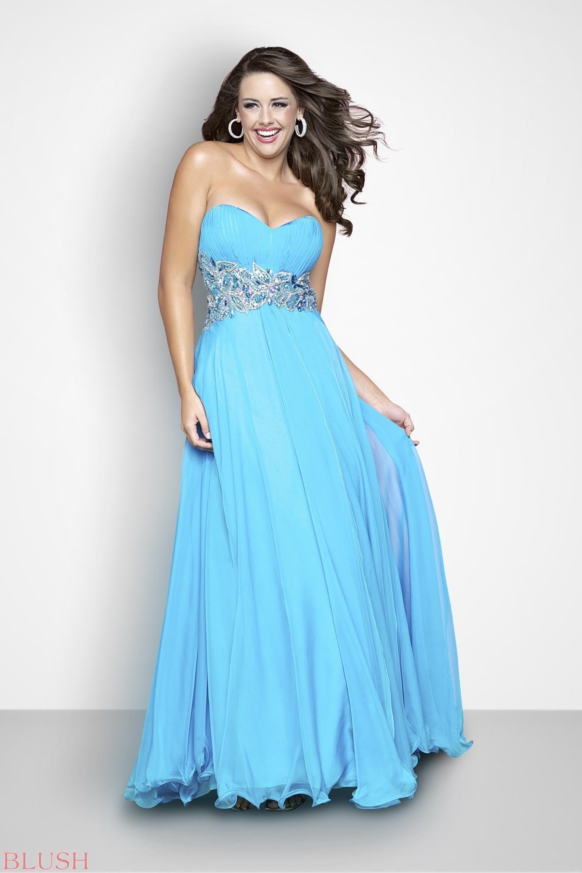 Yo quiero potential prom options pinterest