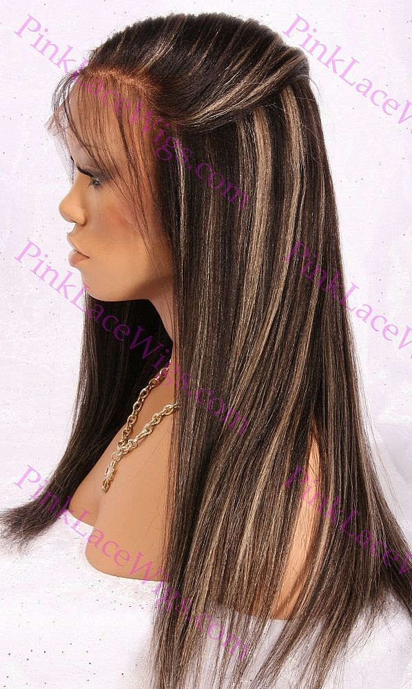 Black cherry hair with blonde highlights google search beauty black cherry hair with blonde highlights google search pmusecretfo Choice Image