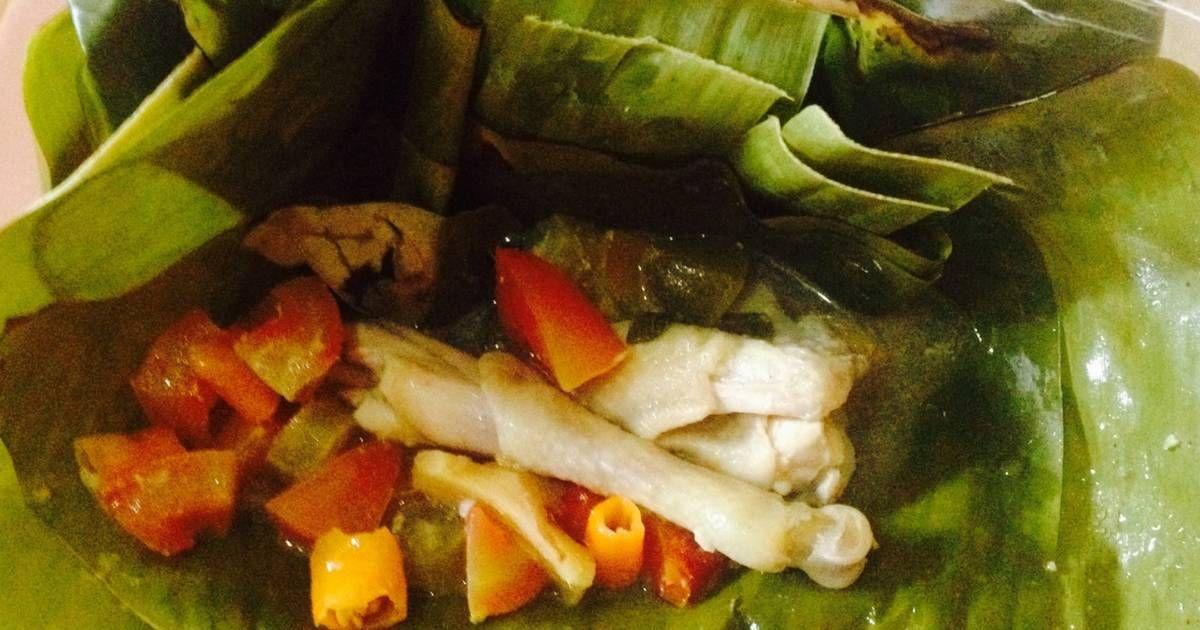 Pin Di Food And Recipe