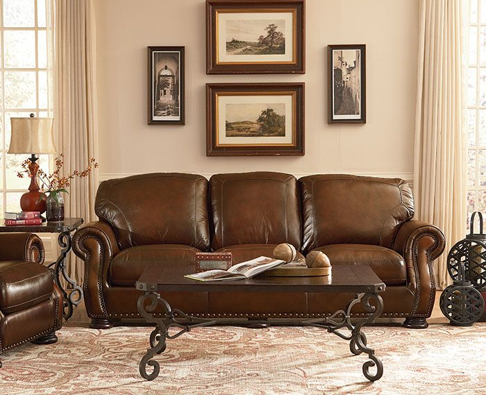 Picasso Prairie Sofa Furniture And Home Design In Houston Star
