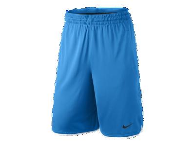 8a647d10276c Nike Victory Men s Basketball Shorts