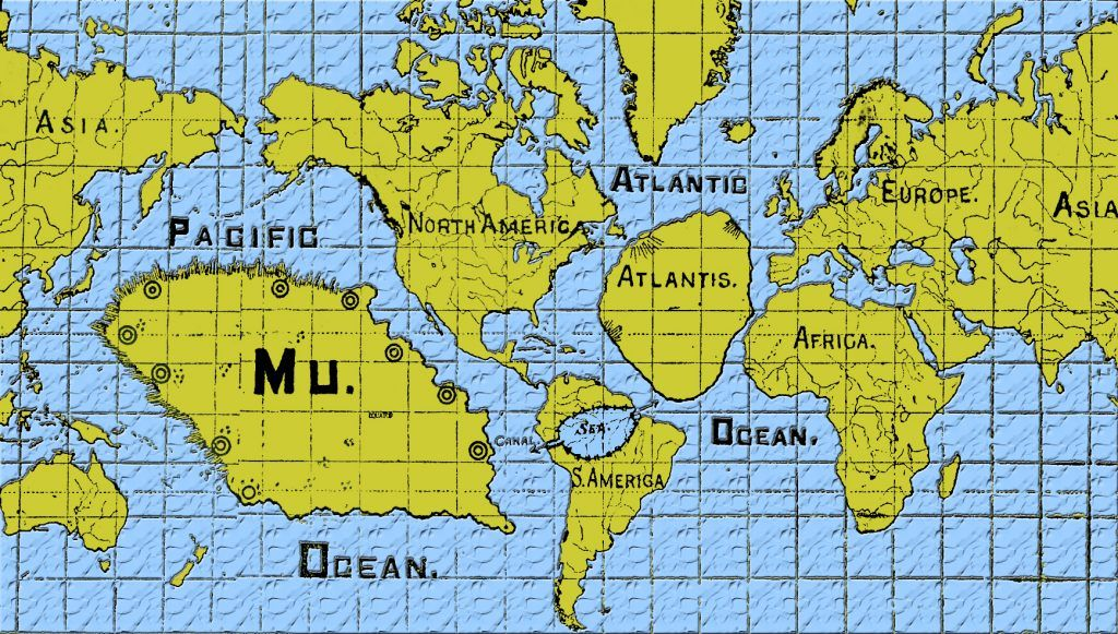 Antediluvian maps Evidence of advanced civilizations before written - copy world map with ocean trenches