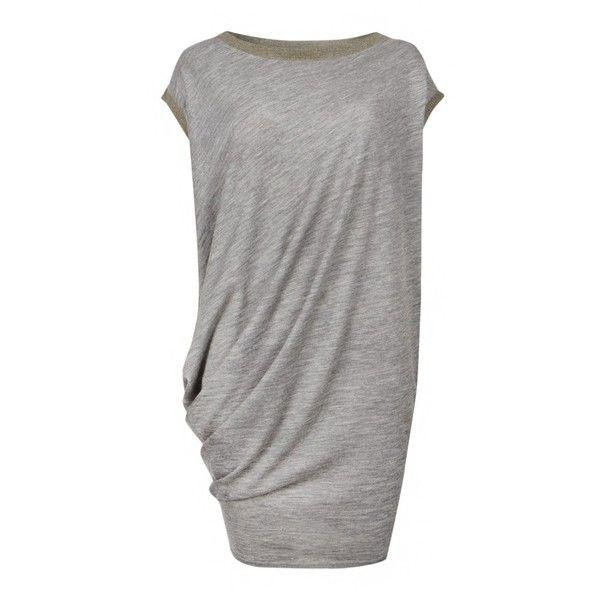 Dita Dress ($150) ❤ liked on Polyvore