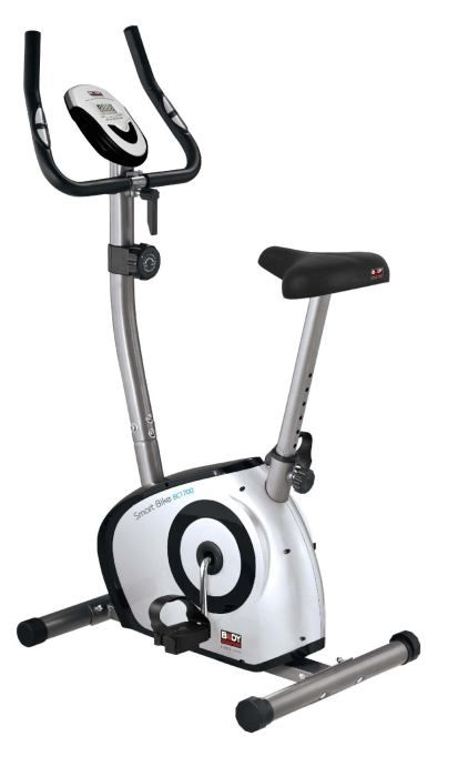 Body Sculpture Bc1700 Exercise Bike Review Biking Workout