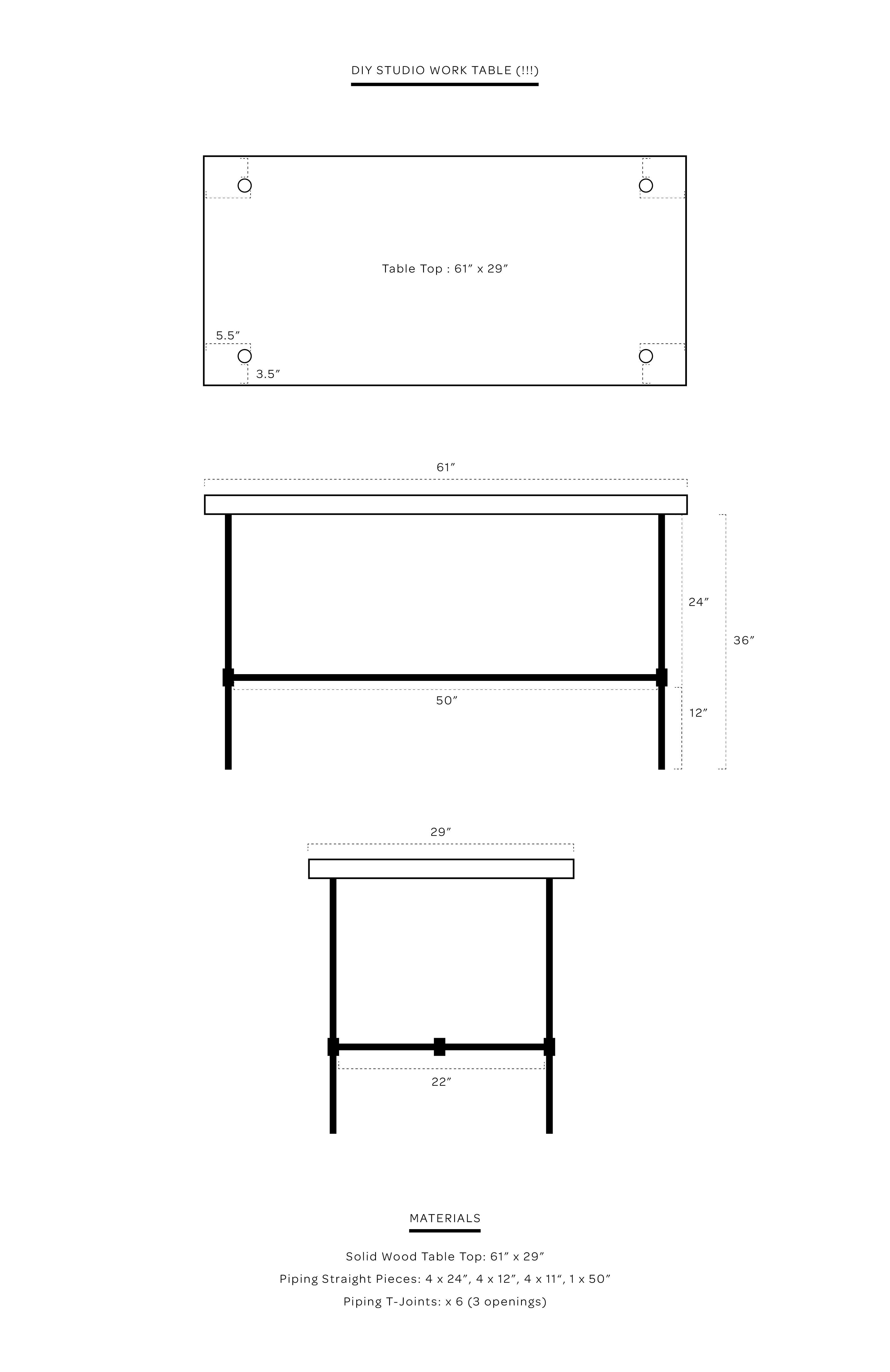Work table diagram wiring diagram for light switch work table diagram wiring diagram u2022 rh 149 28 103 1 table seating diagram round table diagram greentooth Gallery