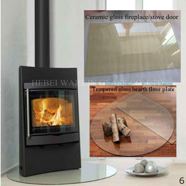 Ceramic Glass Fireplace Doors 99169 Fireplace Pinterest