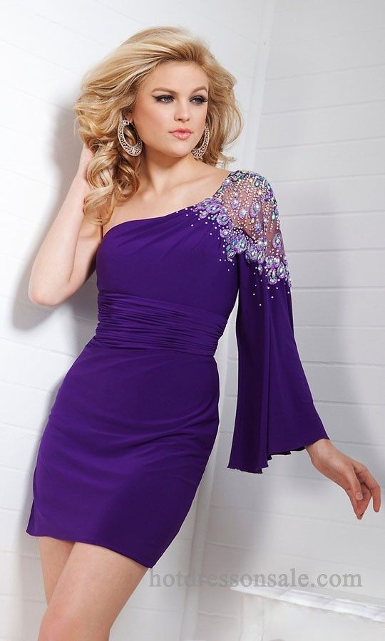 homecoming dresses homecoming dresses | Homecoming Dresses ...