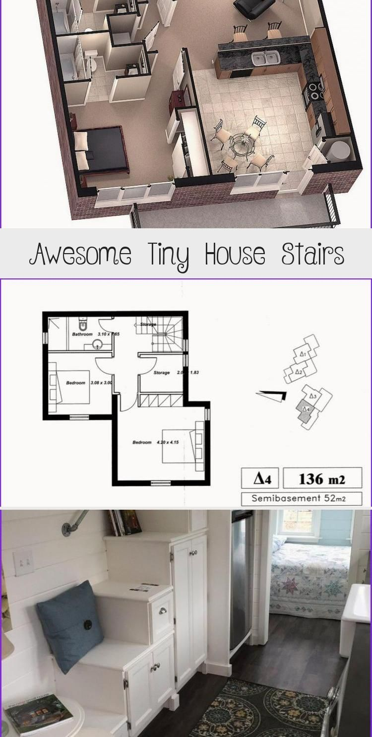 Awesome Tiny House Stairs Tiny House Stairs Awesome Tiny House Stairs Small House Design Plans Uk Tiny House Stairs House Stairs Small House Design Plans