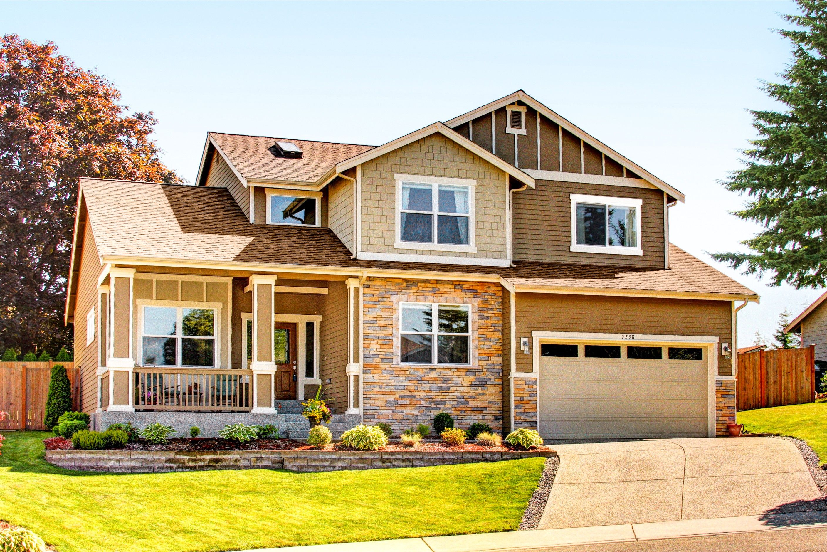 With years of experience in real estate field, we are presenting you Washington mansions for sale . Now, select international locations for your dream home. For more information, just take a look at our website.