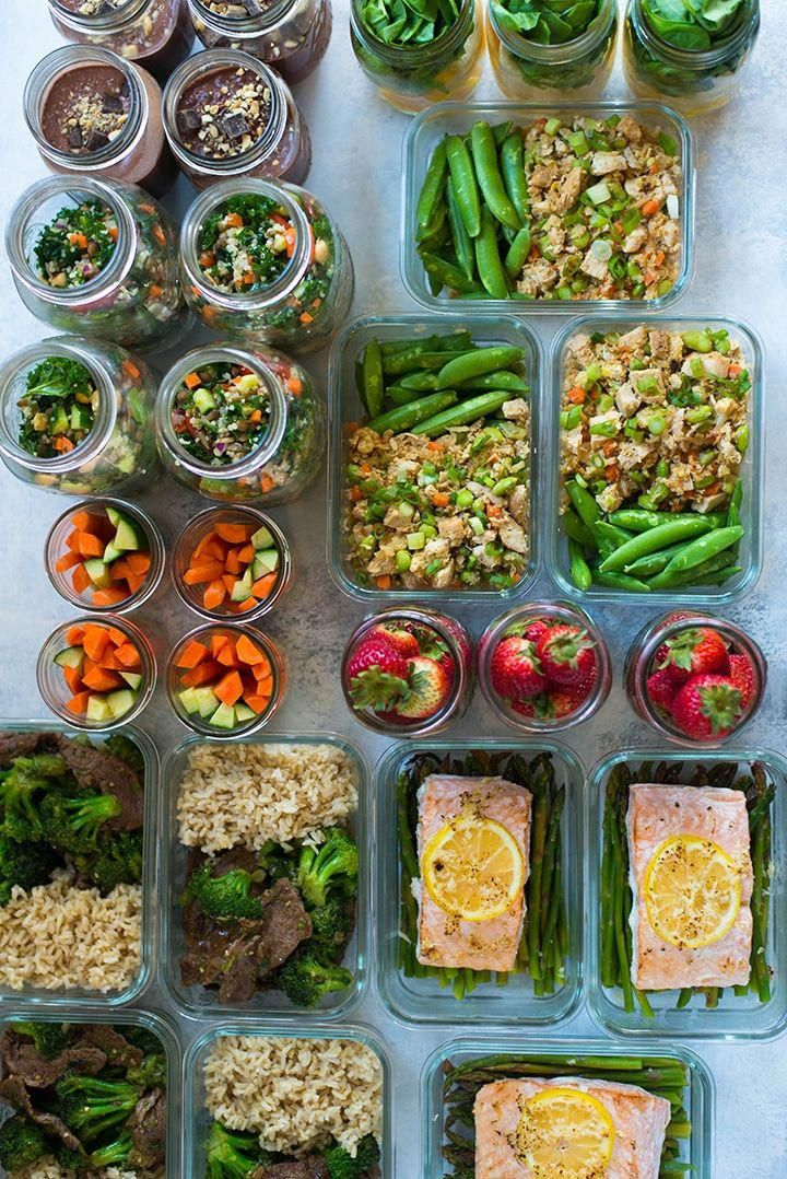 Pin on Weight Loss Recipes Easy Diet Plans