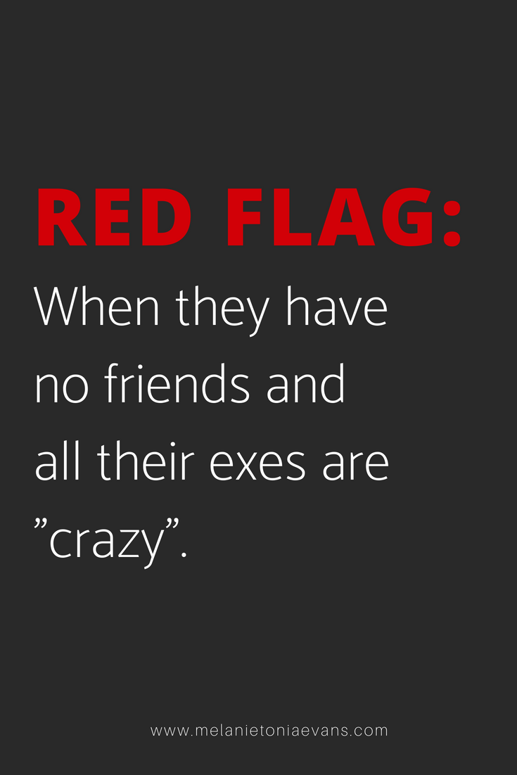 Red Flag alert!! Have you experienced this? When the narcissist makes out all of their exes are 'crazy'? or they make YOU out to be the crazy one. In this video we look at exactly what is really taking place when the narcissist makes you out to be crazy one, and I want to inspire you with the solution of how to release yourself out of this, as well as personal stories that I hope can help you. #ex #narcissist #toxicrelationships #crazyone #cruel #npd #ptsd
